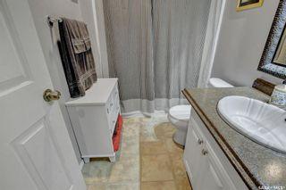 Photo 16: 137 4801 Child Avenue in Regina: Lakeridge RG Residential for sale : MLS®# SK855685