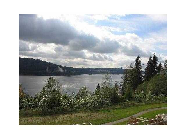 Main Photo: 415 560 RAVEN WOODS Drive in North Vancouver: Roche Point Condo for sale : MLS®# V909856