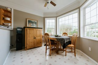 Photo 7: 5597 CURTIS Place in Sechelt: Sechelt District House for sale (Sunshine Coast)  : MLS®# R2617023