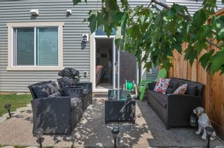 Photo 21: C 328 Petersen Rd in : CR Campbell River West Row/Townhouse for sale (Campbell River)  : MLS®# 885154