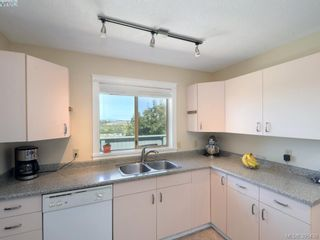 Photo 8: 6680 Rey Rd in VICTORIA: CS Tanner House for sale (Central Saanich)  : MLS®# 792817