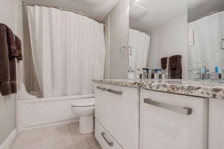 Photo 23: 408 225 11 Avenue SE in Calgary: Beltline Apartment for sale : MLS®# A1066504