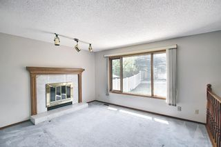 Photo 7: 52 Shawnee Way SW in Calgary: Shawnee Slopes Detached for sale : MLS®# A1117428