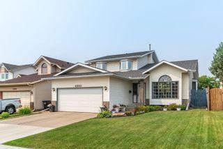 Photo 1: 6804 152C Avenue in Edmonton: Zone 02 House for sale : MLS®# E4254711