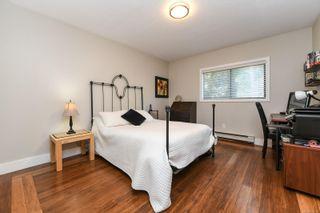 Photo 28: 1282 Wilkinson Rd in : CV Comox Peninsula House for sale (Comox Valley)  : MLS®# 876575