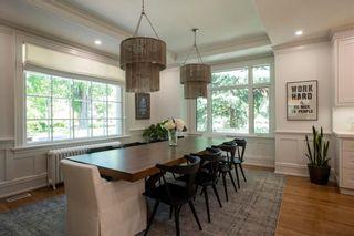 Photo 7: 120 Waterloo Street in Winnipeg: River Heights North Residential for sale (1C)  : MLS®# 202113087