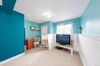 Photo 21: 5035 PLEASANT Rd in : PA Port Alberni House for sale (Port Alberni)  : MLS®# 874975