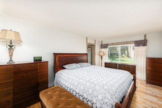 Photo 19: 4026 Locarno Lane in : SE Arbutus House for sale (Saanich East)  : MLS®# 876730