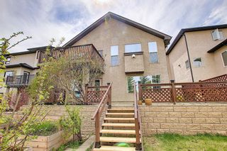 Photo 45: 426 MARINA Drive: Chestermere Detached for sale : MLS®# A1112108