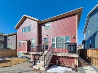 Photo 34: 22 ROCKFORD Road NW in Calgary: Rocky Ridge House for sale : MLS®# C4115282