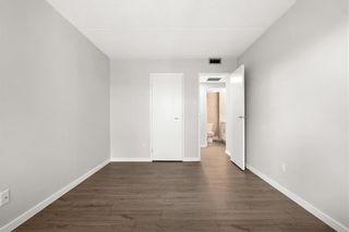 Photo 18: 4207 65 Swindon Way in Winnipeg: Tuxedo Condominium for sale (1E)  : MLS®# 202011016