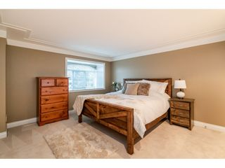 "Photo 16: 4668 218A Street in Langley: Murrayville House for sale in ""Murrayville"" : MLS®# R2519813"