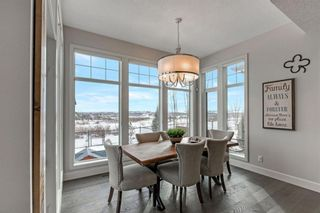 Photo 12: 11 Cranarch Rise SE in Calgary: Cranston Detached for sale : MLS®# A1061453