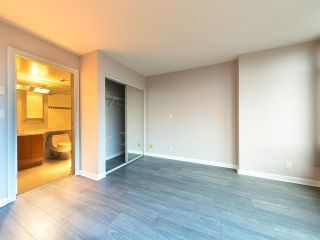 """Photo 4: 1202 1200 ALBERNI Street in Vancouver: West End VW Condo for sale in """"Palisades"""" (Vancouver West)  : MLS®# R2527140"""
