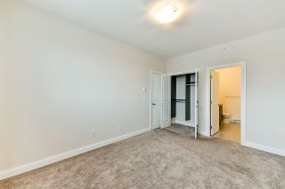 Photo 14: 412 11882 226 STREET in Maple Ridge: East Central Condo for sale : MLS®# R2347058