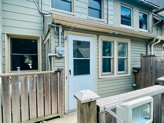 Photo 26: 5543 Hennessey Place in Halifax: 3-Halifax North Residential for sale (Halifax-Dartmouth)  : MLS®# 202116870