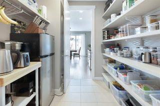 Photo 15: 8024 18 Avenue in Edmonton: Zone 53 House for sale : MLS®# E4229523