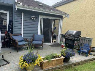 Photo 4: 2547 LATIMER Avenue in Coquitlam: Coquitlam East 1/2 Duplex for sale : MLS®# R2470158