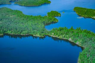 Photo 2: Lot 8 Five Point Island in South of Kenora: Vacant Land for sale : MLS®# TB212085