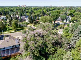 Photo 19: 14358 PARK Drive in Edmonton: Zone 10 Vacant Lot for sale : MLS®# E4226025