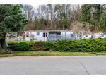 "Main Photo: 83 43201 LOUGHEED Highway in Mission: Dewdney Deroche Manufactured Home for sale in ""Nicomen Village"" : MLS®# R2529405"