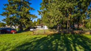 Photo 26: 10715 REEVES Road in Chilliwack: East Chilliwack House for sale : MLS®# R2620626