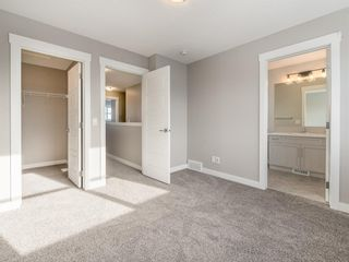 Photo 23: 104 Skyview Parade NE in Calgary: Skyview Ranch Row/Townhouse for sale : MLS®# A1065278