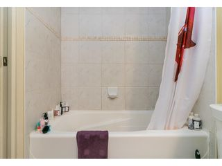 """Photo 15: 406 415 E COLUMBIA Street in New Westminster: Sapperton Condo for sale in """"San Marino"""" : MLS®# R2624728"""