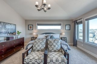 Photo 24: 26 NOLANCLIFF Crescent NW in Calgary: Nolan Hill Detached for sale : MLS®# A1098553