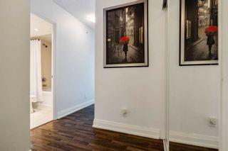 Photo 18: E707 555 Wilson Avenue in Toronto: Clanton Park Condo for sale (Toronto C06)  : MLS®# C5244091