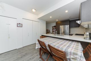 Photo 14: 106 6033 GRAY Avenue in Vancouver: University VW Condo for sale (Vancouver West)  : MLS®# R2617969