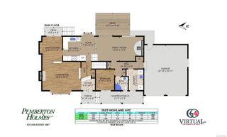 Photo 33: 5925 Highland Ave in : Du West Duncan House for sale (Duncan)  : MLS®# 874863