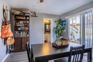 Photo 16: SPRING VALLEY House for sale : 3 bedrooms : 1615 Buena Vista Ave