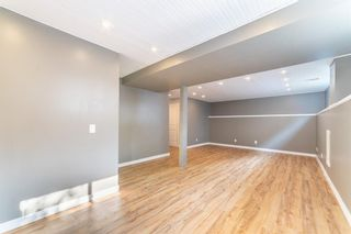 Photo 17: 67 Sunhurst Road SE in Calgary: Sundance Detached for sale : MLS®# A1131814