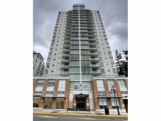 Photo 16: # 703 15152 RUSSELL AV: White Rock Condo for sale (South Surrey White Rock)  : MLS®# F1405044