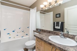 Photo 25: 4416 Yeoman Close: Onoway House for sale : MLS®# E4258597