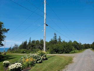 Photo 8: Lot 12 Fundy Bay Drive in Victoria Harbour: 404-Kings County Vacant Land for sale (Annapolis Valley)  : MLS®# 202119692