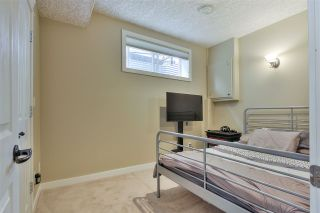 Photo 38: 405 WESTERRA Boulevard: Stony Plain House for sale : MLS®# E4236975