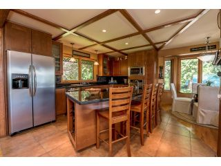 Photo 6: 3281 ATKINSON Lane in Abbotsford: Matsqui House for sale : MLS®# R2071106