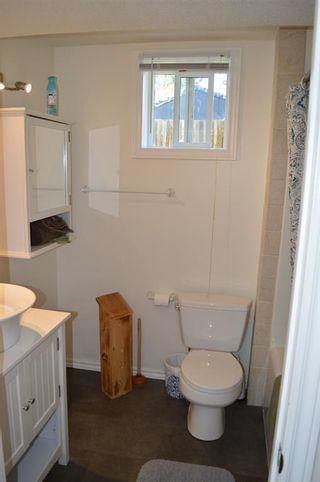 Photo 18: 2218 24 Street: Nanton Detached for sale : MLS®# A1124307