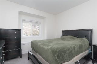 Photo 15: 40316 ARISTOTLE Drive in Squamish: University Highlands House for sale : MLS®# R2542690