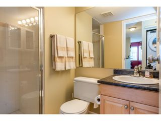 """Photo 21: 211 33165 OLD YALE Road in Abbotsford: Central Abbotsford Condo for sale in """"SOMMERSET RIDGE"""" : MLS®# R2510975"""