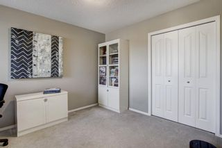 Photo 16: 211 West Springs Close SW in Calgary: West Springs Detached for sale : MLS®# A1153556