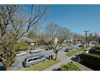 Photo 9: 1 1568 22ND Ave E in Vancouver East: Knight Home for sale ()  : MLS®# V997927