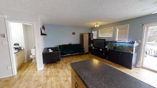 Photo 7:  in Edmonton: Zone 53 House Half Duplex for sale : MLS®# E4227845