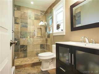 Photo 7: 1536 Winchester Road in VICTORIA: SE Gordon Head Residential for sale (Saanich East)  : MLS®# 313117