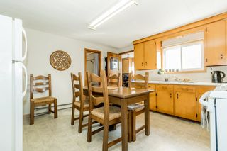 Photo 7: 953 Maple Avenue in Aylesford: 404-Kings County Residential for sale (Annapolis Valley)  : MLS®# 202109463