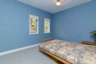 Photo 18: 1045 Ferncliffe Pl in : Me Metchosin House for sale (Metchosin)  : MLS®# 876233