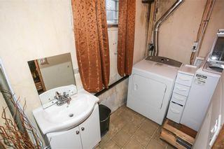 Photo 14: 408 Oakland Avenue in Winnipeg: Residential for sale (3F)  : MLS®# 1930869