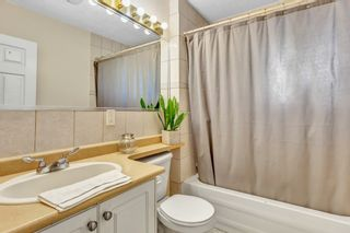 """Photo 27: 11395 92 Avenue in Delta: Annieville House for sale in """"Annieville"""" (N. Delta)  : MLS®# R2551752"""